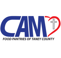 Christian Action Ministries: Food Pantries of Taney County